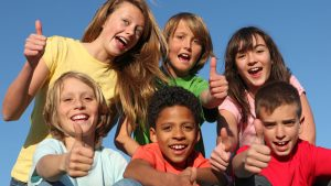 safe effective head lice removal treatment park slope