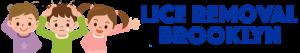 lice removal brooklyn